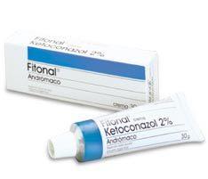 crema antibiotica argentina